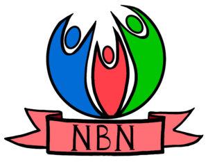 National Brokerage Network