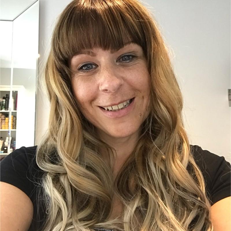 Sarah Holmes, Co-Director at Imagineer Development CiC