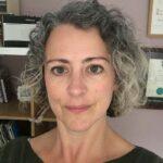 Liz Leach-Murphy Founder of Imagineer Development CiC