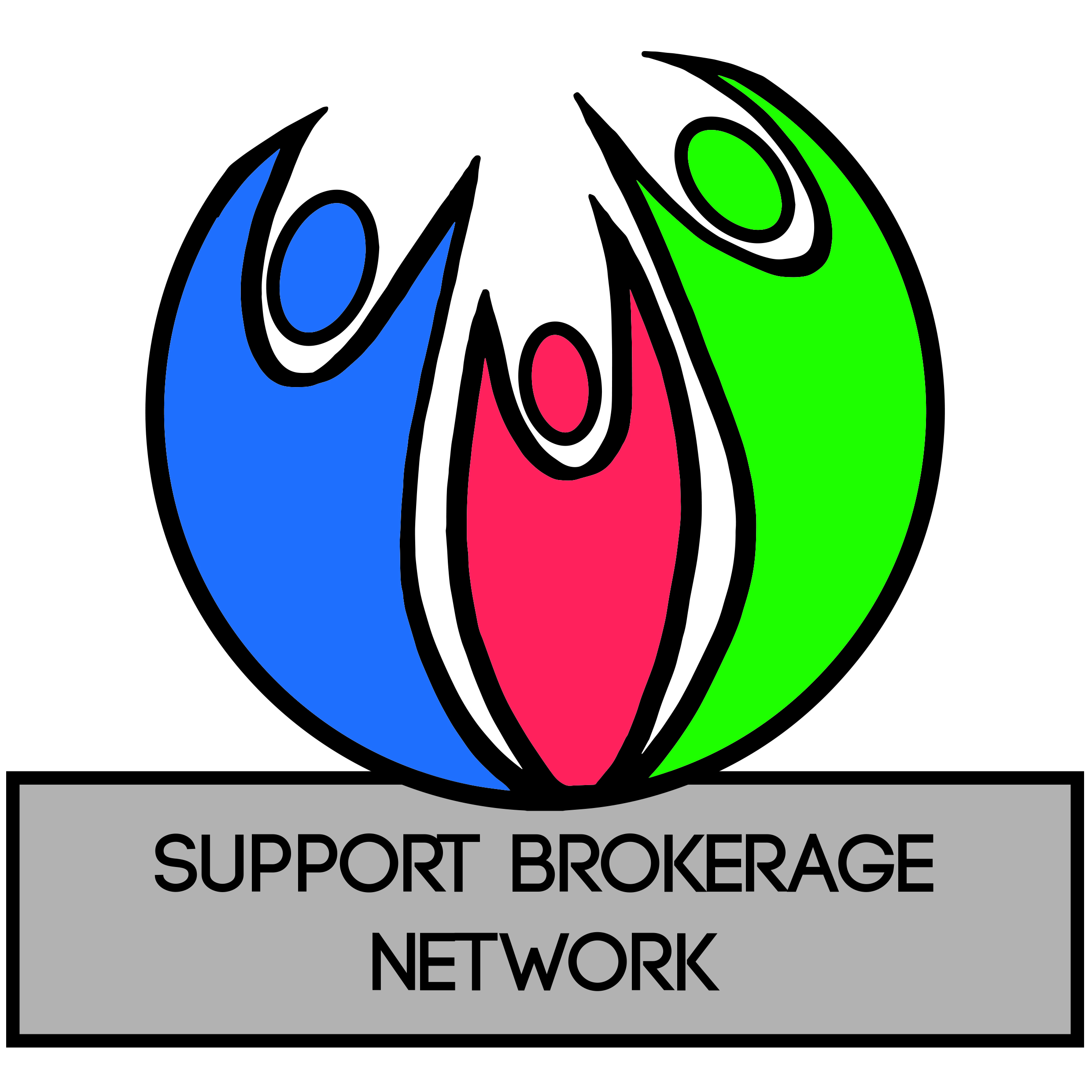 Name change and re-brand for the National Brokerage Network!